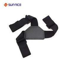 Cinto de cabeça elástica para fone de ouvido 3D VR