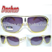 Heißer Verkauf Frauen Mode Sonnenbrillen Großhandel