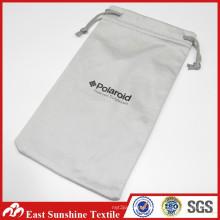 Microfiber Cellphone Bag