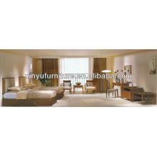 Muebles para hoteles Star XY2914