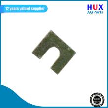 Пластина-ламельная пластина для стебля 1327159C1 для серии CASE-IH 1000 Corn Head