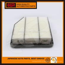 Автоматический воздушный фильтр для Lexus Воздушный фильтр 17801-31110