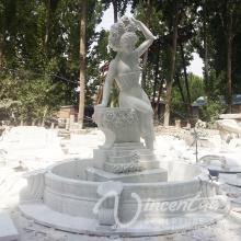 Hochwertige Yard-Dekor Wasserfontänen mit niedrigem Preis