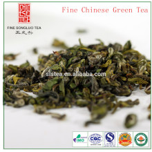 All kinds of flower tea,black tea and Chinese special tea in retail package with best raw material