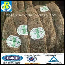 Busca fornecedores / eletro galvanizado fio de ferro fio de ligação