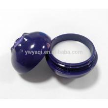 2014 OEM Popular Moisturizing Ball Lip Balm Cute Style
