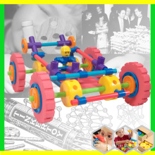 Preschool Educational Toy for Special Needs.