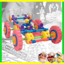 Дошкольная образовательная игрушка для особых нужд.