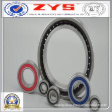 Rodamientos especiales Zys del fabricante de la alta calidad para los dispositivos médicos