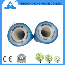 Alta calidad para la cinta del tubo de agua