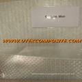 Fibra de vidrio Combo Mat 500/300 para pultrusión