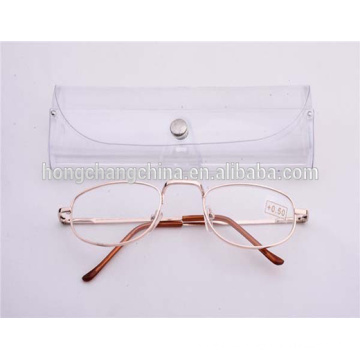Wholesale reading glasses with case china supplier