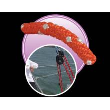 8-жгут свет для плавания/Tricing линия/веревки управления