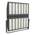 800W LED Stadium Light / led flödesljus