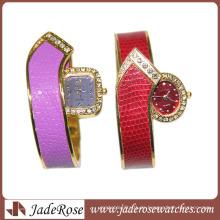 Mode personalisiert Uhren Armband Uhren