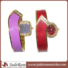 Fashion Personalized Watches Bracelet Watches