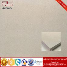 горячие продажи продукта открытый и крытый толстые кирпичные застекленные плитки фарфора этаж