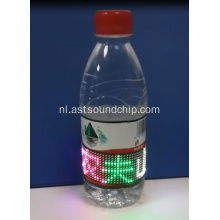 Led bewegend scherm, Smart led display, Led display scherm, Mini led bewegend bericht display