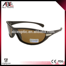 Factory Direct Sales All Kinds Of best polarized sport sunglasses