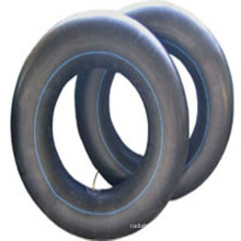 Wholesale Cheap price  butyl natural rubber Heavy duty Truck and Bus Tyre tube