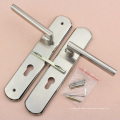 Supply all kinds of high security lock with best choice