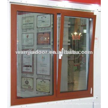 Últimos diseños de ventanas para casas de fabricantes de porcelana.