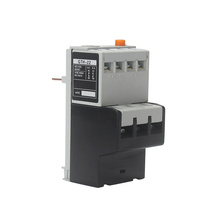 Brand New GTH-22  Thermal overload relay