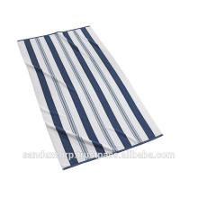 eco friendly beach towels