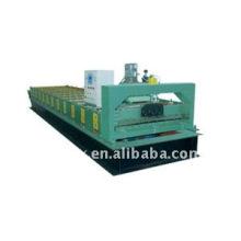 QJ 840 Stahlblechwandformmaschine