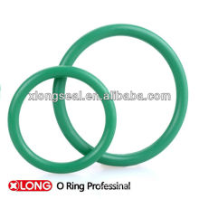 Rubber o ring used for various sealed forms