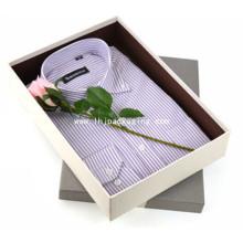 Коробка подарочной бумаги высокого качества T-Shirt