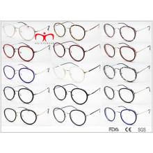 En la acción Shap Tr90 Optical Frame (5805, 5806, 5810)