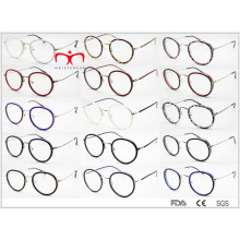 En stock Round Shap Tr90 Optical Frame (5805, 5806, 5810)