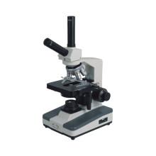 Биологический микроскоп для образования с аттестатом CE