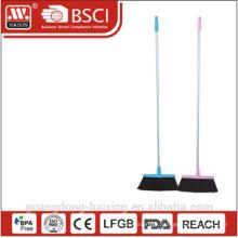 Haixing household plastic broom