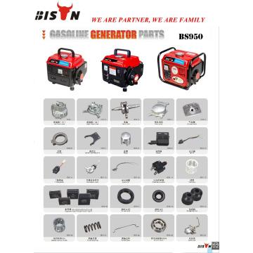BISON (CHINA) Todos los tipos de generador de gasolina recambios, Generador de gasolina AVR