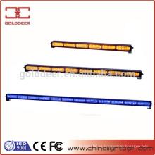 Luz de advertencia LED Led direccional piloto (SL683)