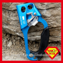 CE Right-Hand Aluminum 8mm to 13mm Ascender