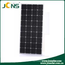 100W monocrystalline solar energy product, solar panels, solar generator panels