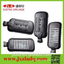 High quality energy-saving 90w led warehouse lighting fixtures