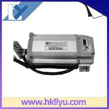 Impresora Galaxy Phaeton Servo Motor AC Digital 36V, 200W