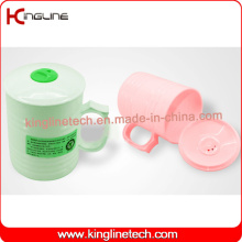600ml Water Bottle (KL-7451)