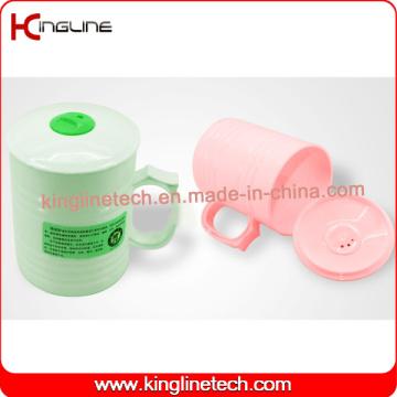 Garrafa de água de 600 ml (KL-7451)