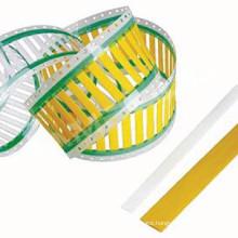 Identification Sleeve Shrink ratio 3:1 shrink terminal shrink tubing shrink soldersleeve