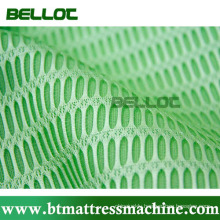Mattress 3D Air Spacer Knitted Mesh Fabric