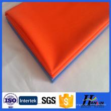 """Т / с T80 / C20 45 * 45 110 * 76 для ткани для тканевого полотна ткани в Китае 43 """"44"""" 57 """"58"""""""