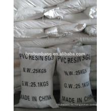 Precio de fábrica precio estabilizador de calor pvc para tubo de pvc