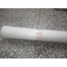 Glass fiber grid cloth production and processing/Wall crack network/The grid cloth/Glass fiber grid cloth