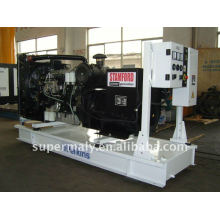 Générateur électrique CE de la meilleure qualité