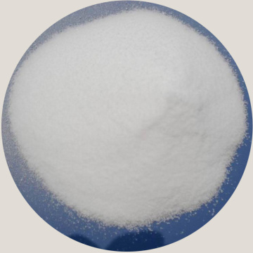 Pure Vacuum Dried Salt for Food Grade